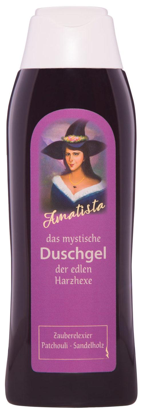 Duschgel Amatista