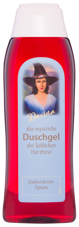 Duschgel Davina
