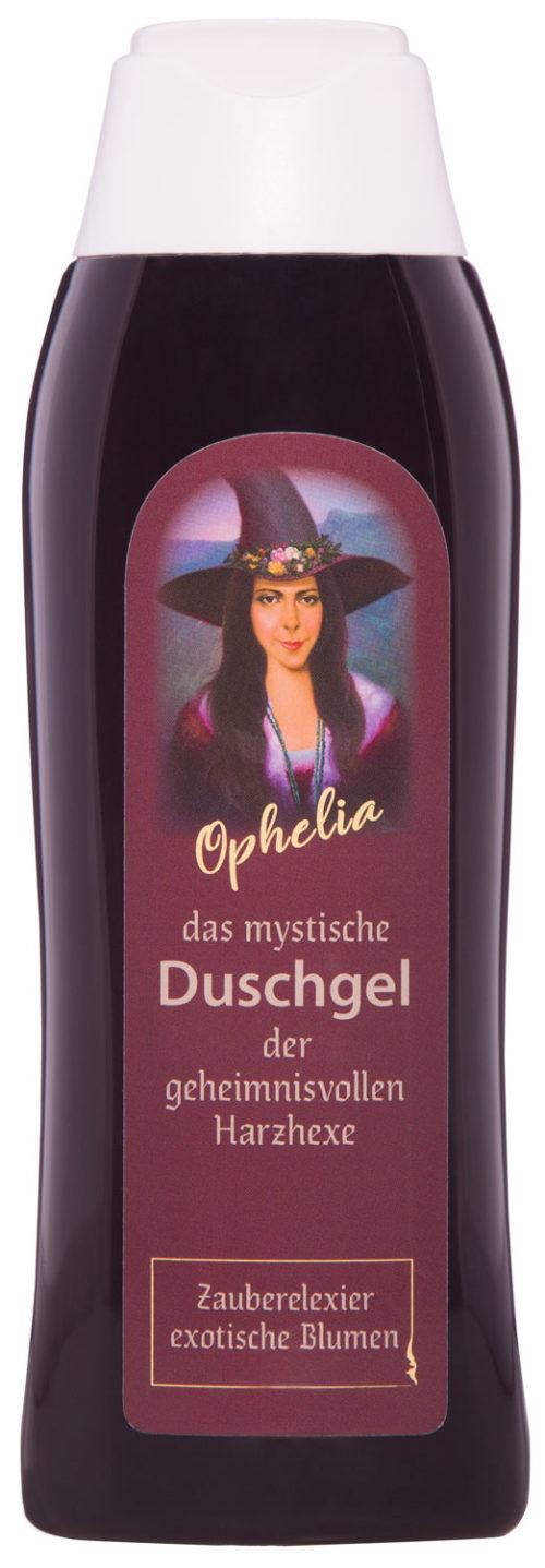 Duschgel Ophelia